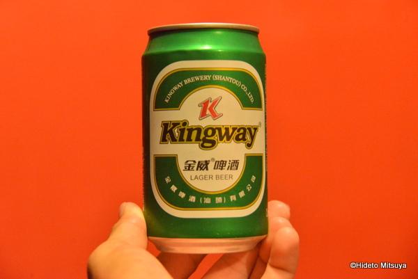 マレーシアのビールについてのちょっとした話