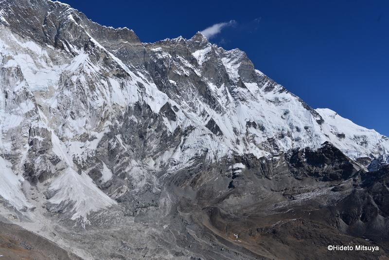 【ネパール】エベレストトレッキング食堂料金まとめ(2014年版)