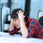 中国のインターネット規制強化でVPNが使えなくなる?いやそんなことはないようです