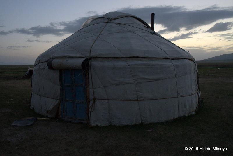 キルギスで泊まったゲストハウス・安宿情報まとめ