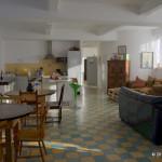 【ベルギー】まるでカプセルホテルのようなドミトリー、ブリュッセルの安宿・ゲストハウス、ローコストベッドポイントビー