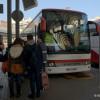 スペインのバルセロナからアンドラへ行く方法