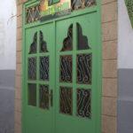 【モロッコ】エッサウィラの安宿・ゲストハウス情報!サーフアンドチルホステル他4軒