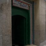 【モロッコ・西サハラ】泊まった安宿・ゲストハウス情報まとめ