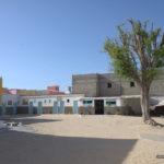 【モーリタニア】ヌアディブの安宿・ゲストハウス情報!キャンピングベーデュリブリーエ