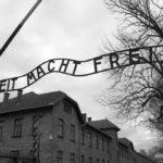 【ポーランド】アウシュヴィッツ・ビルケナウ強制絶滅収容所とは:アウシュヴィッツ訪問記その1