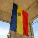 モルドバ(Moldova)旅行の基礎知識